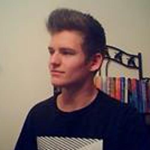Joel Wiederkehr's avatar