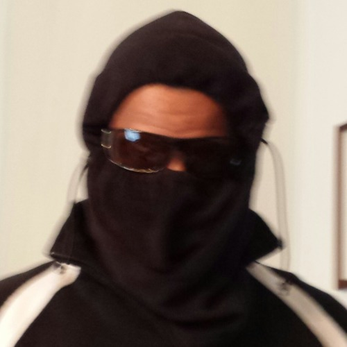 dub_ninja's avatar