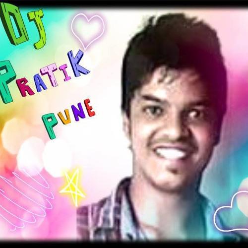 Dee J Pratik Pune's avatar