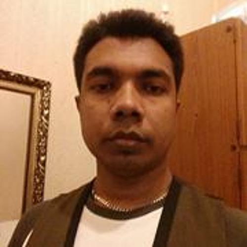 Shafi Hossain 1's avatar