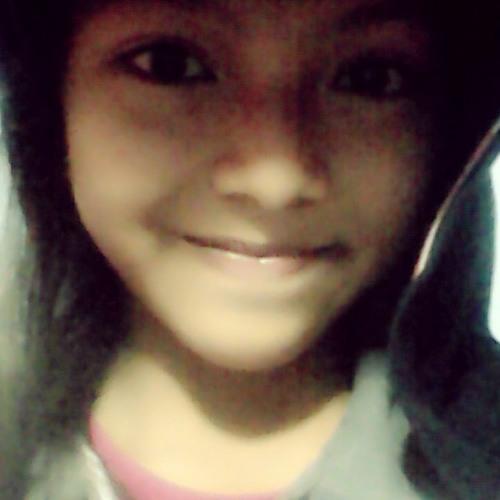dinamah's avatar