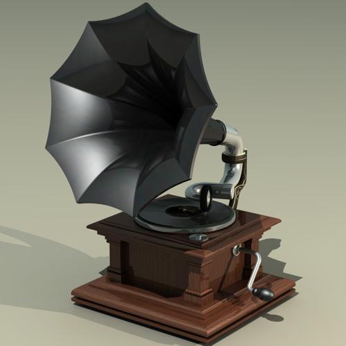 grammophone's avatar