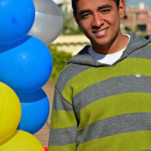 Ahmed Abdelmoez 1's avatar