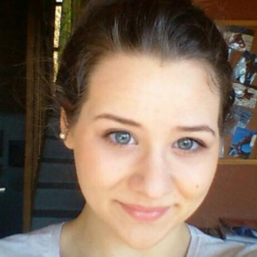 leniibewii's avatar