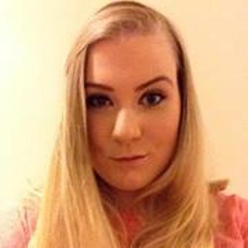 Nanna Guðmundsdóttir's avatar