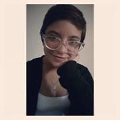Joan Karelis Mendez Perez's avatar