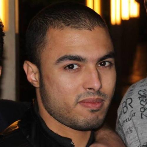 Muhammad Abdelrazik's avatar