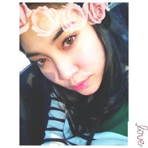 Sarazkria's avatar