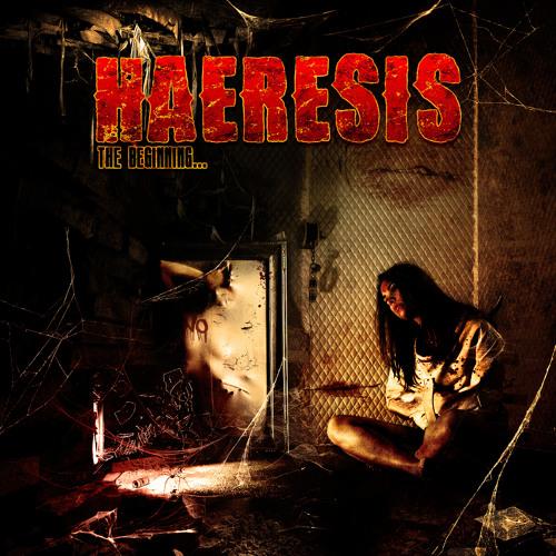 Haeresis's avatar