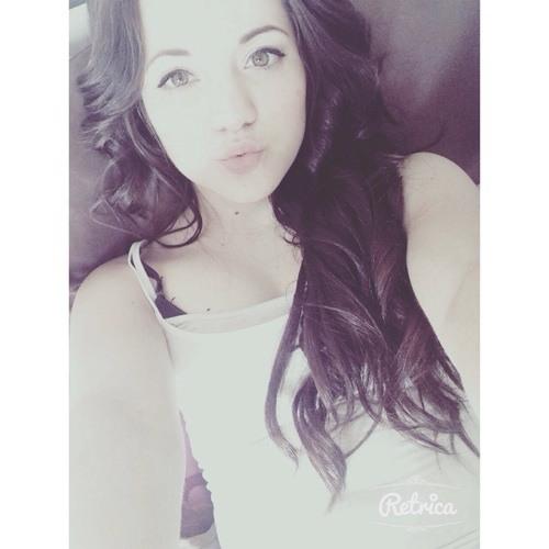 Evelyn Nekrasow's avatar