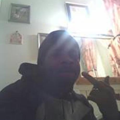 Dcmh Forlife's avatar