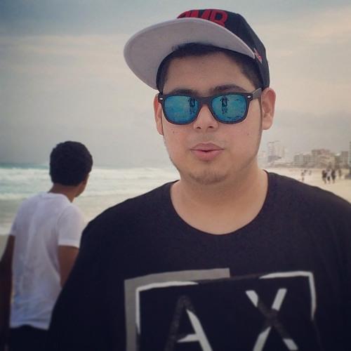 Vikrant Sharma 5's avatar