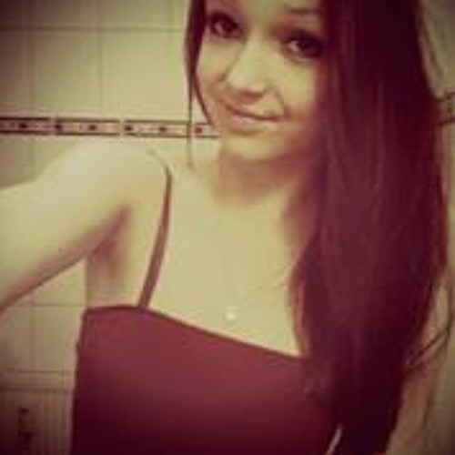 Jaqueline Du's avatar