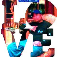 loverboy08