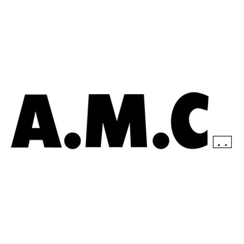 A.M.C (Attractive Music)'s avatar