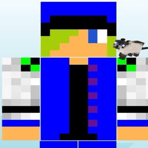 Hogan1toon's avatar