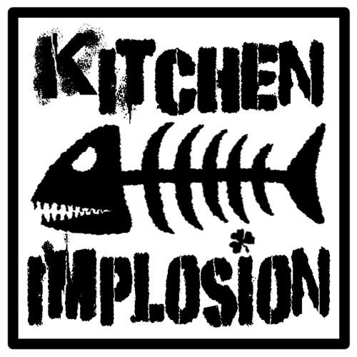 Kitchen Implosion's avatar