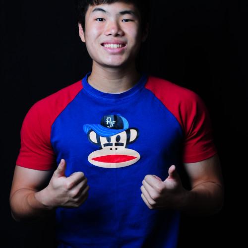 Brandon Choo 1's avatar