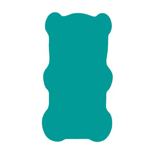 GummyBR's avatar