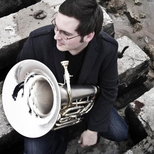 Partita Op. 89:  V. Scherzo - Arthur Butterworth