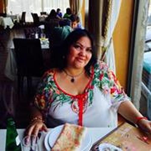 Delia Angela Torres's avatar