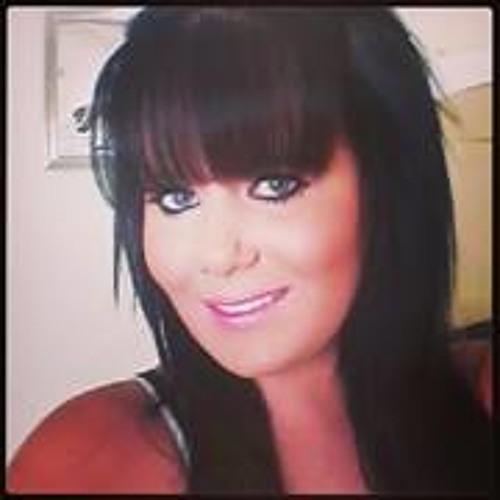 jemma gibson 2's avatar