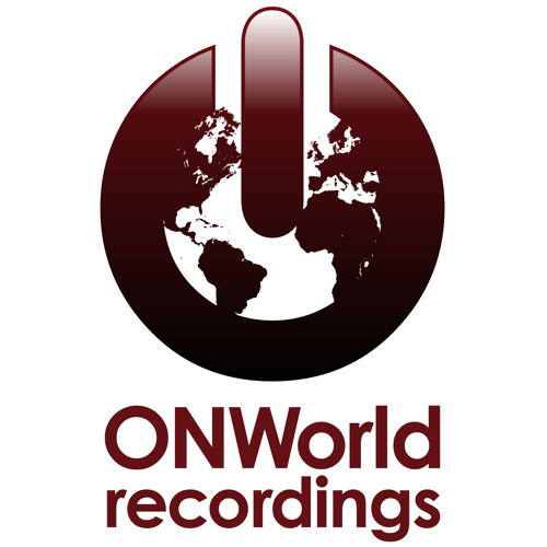 ONWorld Recordings's avatar
