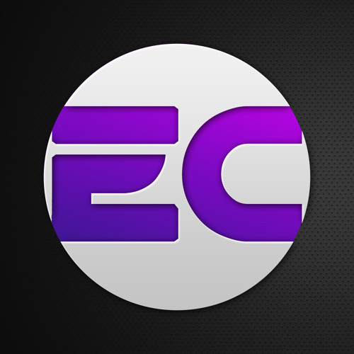 eggncheezy's avatar