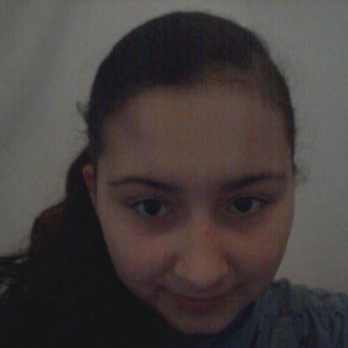 user153110508's avatar