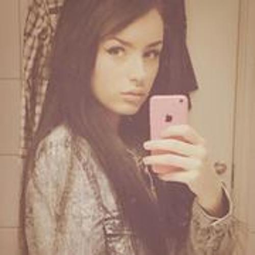 Caroline Melody Nilsen's avatar
