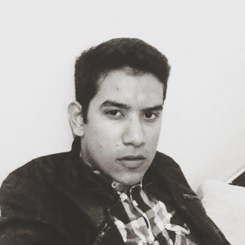 ivsaraujo's avatar