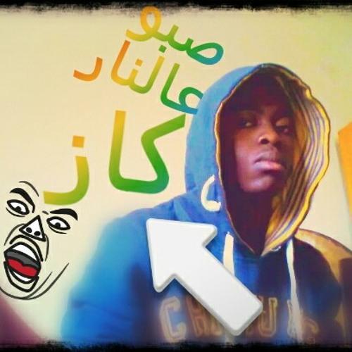 user427883945's avatar