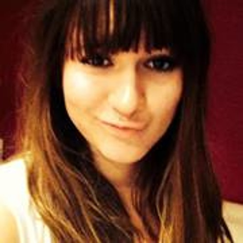 Nina Aguilar 2's avatar