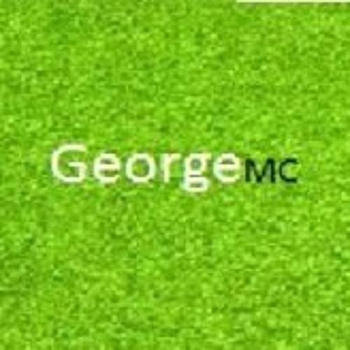 George MC 4's avatar