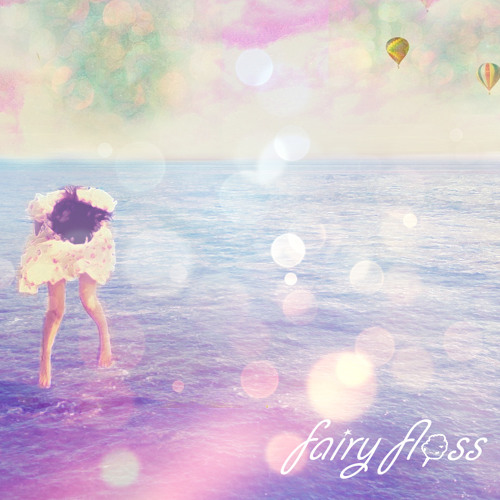 fairy floss's avatar