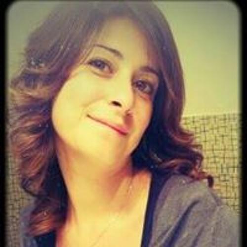 Irene Raiola's avatar