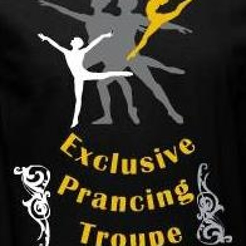 Exclusive Prancing Troupe's avatar