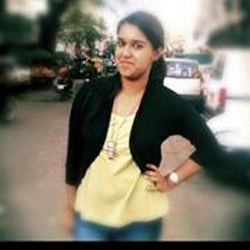 Mansi Sharma 6's avatar