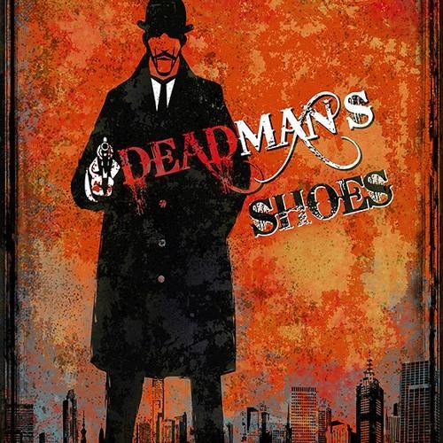 deadman's shoes's avatar