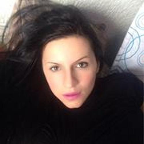 Viviana Martdelga's avatar