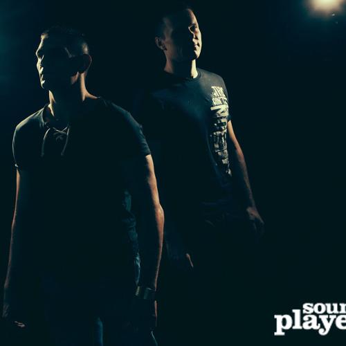 Sound Players - Baiana (Original Mix)