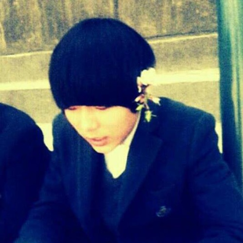 RokHyungSon's avatar
