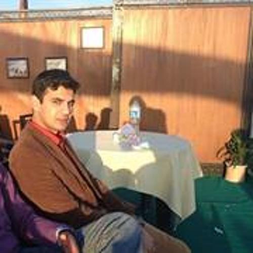 Basit Khan 36's avatar