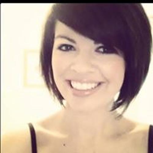 Jessica Fischer Sommer's avatar