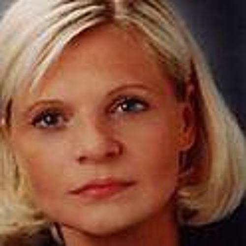 Andrea Steinkretzer's avatar