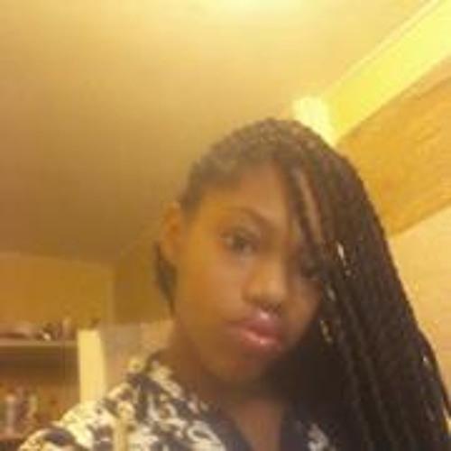 PrettyOle Ari DatGirl's avatar