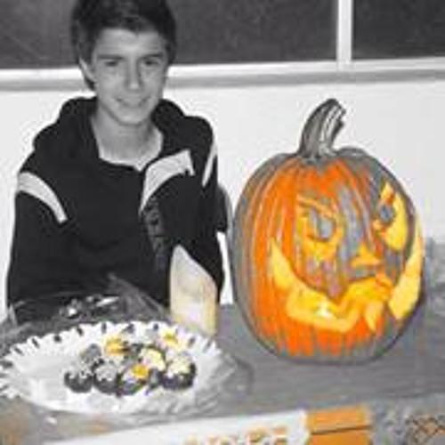 Alex Velez 5's avatar
