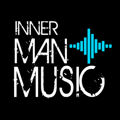 InnerManMusic's avatar