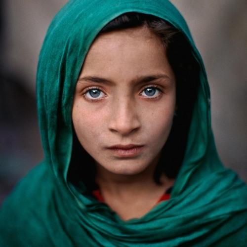 Munazza Khan 1's avatar