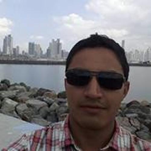 Miguel Gutierrez 92's avatar